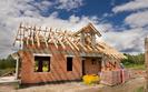 Jak zebra� pieni�dze na dom? ZBP chce nowych rozwi�za�