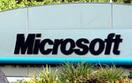 Sankcje wobec Rosji. Moskwa odpowiada bojkotem Microsoftu i Oracle
