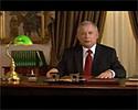 Gospodarka: Spot wyborczy PiS - Orędzie premiera