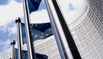 Wiceszefowa KE: Polska powinna skupi� si� na nowych pieni�dzach z bud�etu