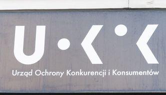 Prezes UOKiK liczy na porozumienie ws. polisolokat w połowie grudnia