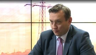 Op�ata audiowizualna w rachunku za pr�d. Prezes Tauronu dla money.pl: kluczowa b�dzie komunikacja