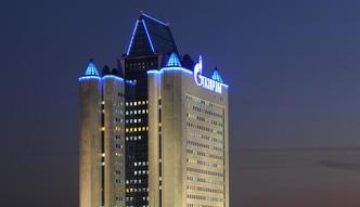 Naimski: KE reprezentuje interesy Gazpromu, instytucje UE muszą się z tym zmierzyć
