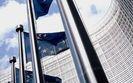 Polacy w Unii Europejskiej. Rusza kampania zachęcająca do pracy w instytucjach UE