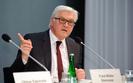 Niemcy udziel� Ukrainie kredytu w wysoko�ci 500 mln euro