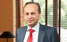 Atal S.A wchodzi na GPW. Przeczytaj wywiad z Zbigniewem Juroszkiem, prezesem zarz�du dewelopera