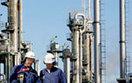 Moskwa jest gotowa na gazowy kompromis z Ukrain�