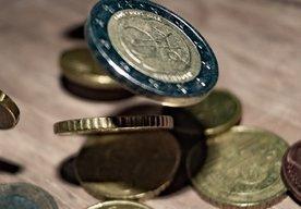 Pożyczka Dopasowana nagrodzona Certyfikatem direct.money.pl