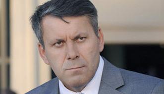 Wicepremier Piechoci�ski chce polskich inwestycji w Azerbejd�anie