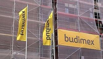 Wyniki spółki Budimex. Kontrakty budowlane dały zarobić o 30 procent więcej