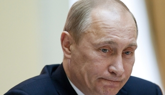 Kryzys w Rosji. Putin podpisa� amnesti� podatkow�
