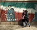 Wiadomo�ci: Zniesienie sankcji wobec Iranu. Teherean liczy na miliardy z ropy