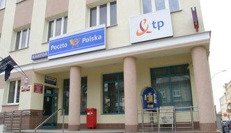 PGP k�ama�a na temat Poczty Polskiej? Jest wyrok s�du