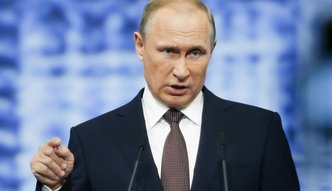 Prof. Coker ostrzega przed zagrożeniem ze strony Rosji