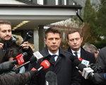 Nowoczesna zgłasza do prokuratury sprawę piątkowych głosowań w Sejmie