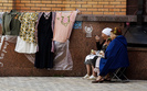 Ukraina jednak si� reformuje. S� pochwa�y