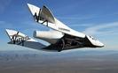 Katastrofa SpaceShipTwo. Szef Virgin Galactic zapowiada kontynuację projektu