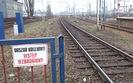 Najwi�kszy przewo�nik kolejowy w Polsce uratowany