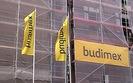 Budownictwo drogowe. Konsorcjum Budimeksu wybuduje odcinek ekspres�wki S7 z obwodnic� Ostr�dy