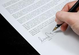 Jak wybrać ofertę pożyczki pozabanowej?