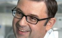 Dyrektor R&D firmy Oriflame Sweden przyjedzie do Polski!