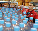 Wiadomo�ci: Polska w czo��wce Europy pod wzgl�dem zu�ycia tworzyw sztucznych