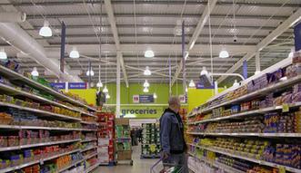 Gorsza żywność we wschodnich krajach UE? Czechy mówią: dość tego