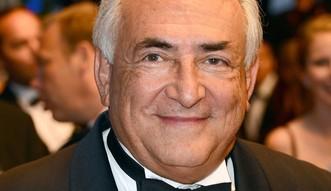 Dominique Strauss-Kahn zamieszany w kolejny skandal?