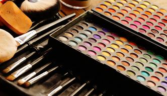 Najwi�ksze firmy kosmetyczne na �wiecie. Zobacz ile zarabiaj�