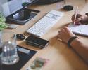 Wiadomo�ci: Urz�d skarbowy zmienia zdanie. Bloger-przedsi�biorca nie zap�aci ni�szego podatku?