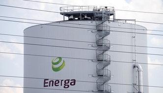 Energa przej�a bezpo�redni nadz�r nad Elektrowni� Ostro��ka