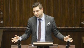 """Gorąca debata o komisji weryfikacyjnej. """"Potwór legislacyjny"""""""
