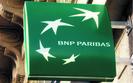 Rating Banku BG� BNP Paribas. Po��czony bank poddany ocenie EuroRating