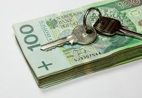 Kredyt hipoteczny przy działalności gospodarczej
