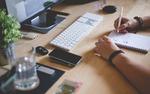 Urząd skarbowy zmienia zdanie. Bloger-przedsiębiorca nie zapłaci niższego podatku?