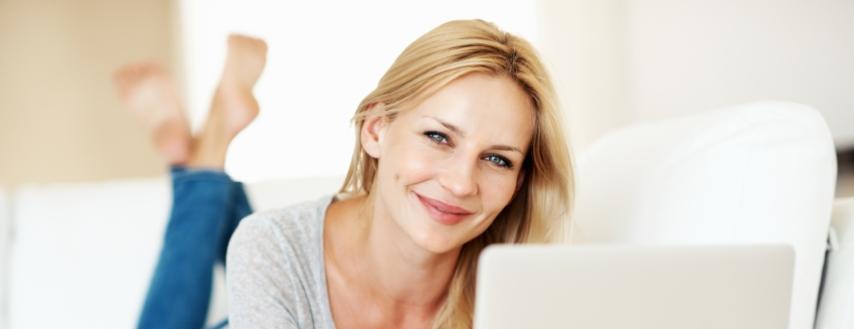 Bezpłatne konta - subiektywny przegląd ofert