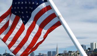 Gospodarka USA spowalnia, mimo szalej�cej konsumpcji