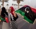 Libijski parlament odby� pierwsze posiedzenie