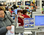 Sejm wprowadzi ca�kowity zakaz handlu w niedziel�?