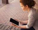 Wiadomo�ci: Internet w Polsce. W 2014 roku ju� 90 procent gospodarstw w sieci