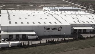 Fala ataków hakerskich. Ucierpiała polska spółka Inter Cars