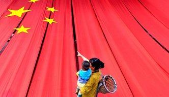 Chi�czycy przejmuj� firmy w Europie. Jest si� czego obawia�?