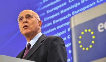 UE ograniczy emisję CO2 przez samochody dostawcze