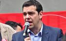 Kryzys w Grecji. Ateny apeluj� o wyp�at� funduszy, m�wi� o post�pie w negocjacjach
