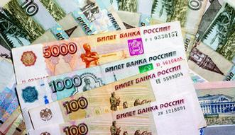 Rosja zamierza podnie�� wiek emerytalny. Zaoszcz�dzi na tym 1,3 biliona rubli