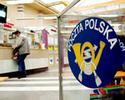 Wiadomo�ci: Poczta Polska stawia na ubezpieczenia