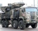 Francuska firma zbrojeniowa omija zakaz i buduje fabryk� w Rosji