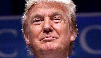 Donald Trump szokuje. Jego zdaniem Meksykanie to dla USA same problemy