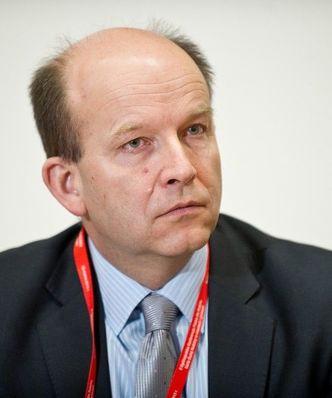 Minister zdrowia: alternatywą dla sieci szpitali jest upadek wielu z nich