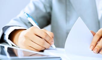 10 porad, jak napisać dobre CV